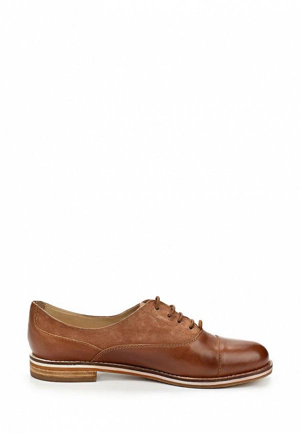 Женские ботинки Calipso (Калипсо) 069-02-GL-21-KK: изображение 8