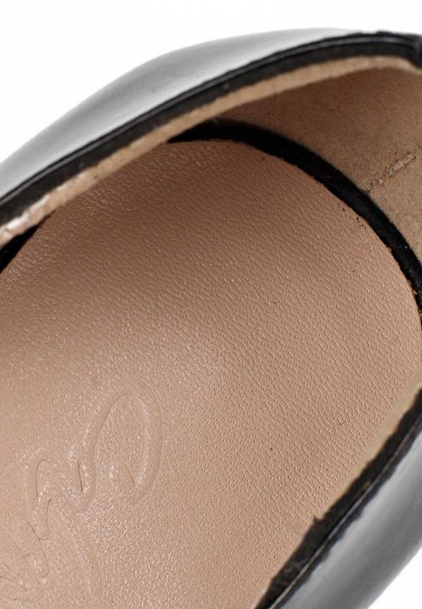 Туфли на каблуке Calipso (Калипсо) 207-32-FX-01-VK-02: изображение 12
