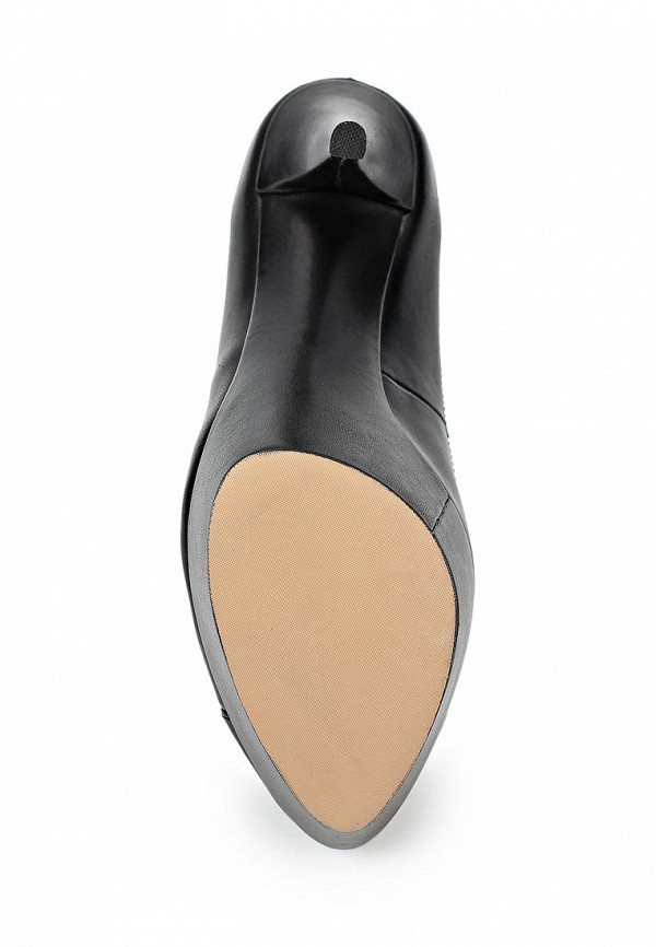 Туфли на каблуке Calipso 637-02-LR-01-KK: изображение 4