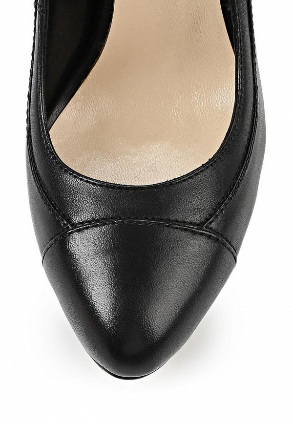 Туфли на каблуке Calipso 637-02-LR-01-KK: изображение 10