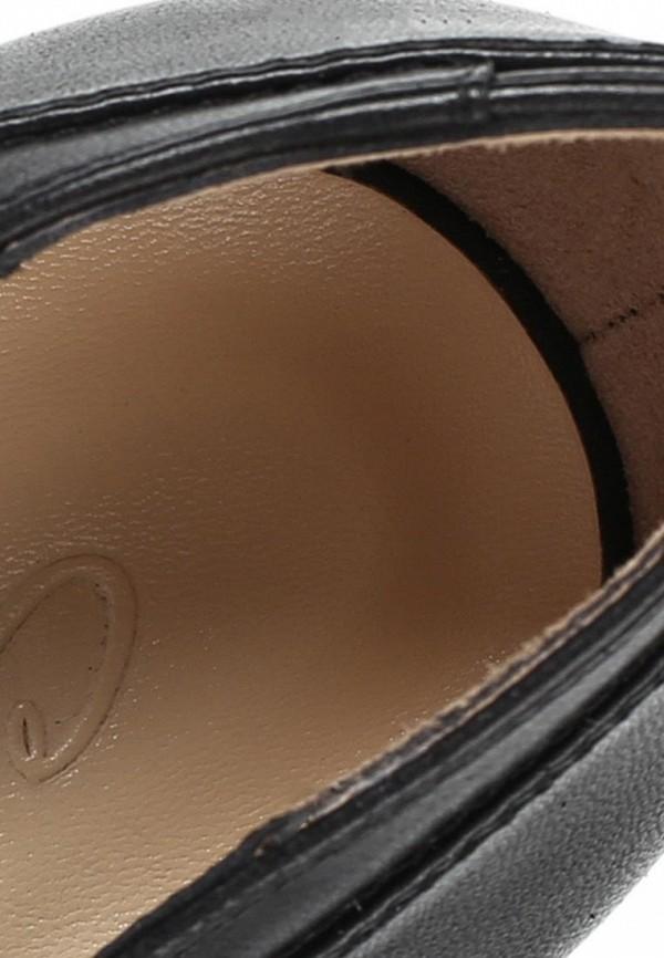 Туфли на каблуке Calipso 637-02-LR-01-KK: изображение 12