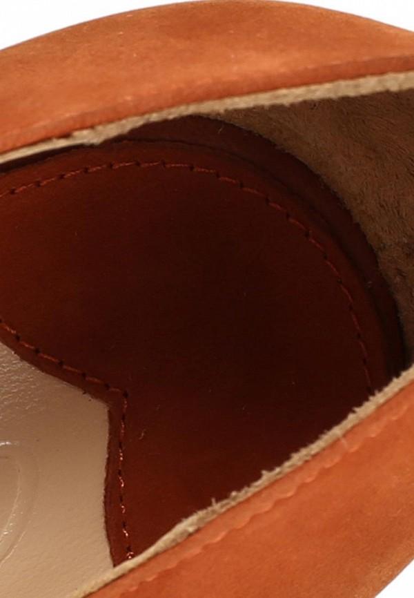 Туфли на каблуке Calipso (Калипсо) 687-01-LR-21-NK-01: изображение 13
