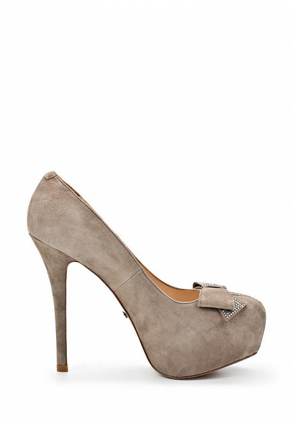 Туфли на каблуке Calipso (Калипсо) 687-02-LR-15-VK: изображение 8