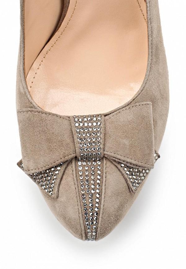 Туфли на каблуке Calipso (Калипсо) 687-02-LR-15-VK: изображение 10