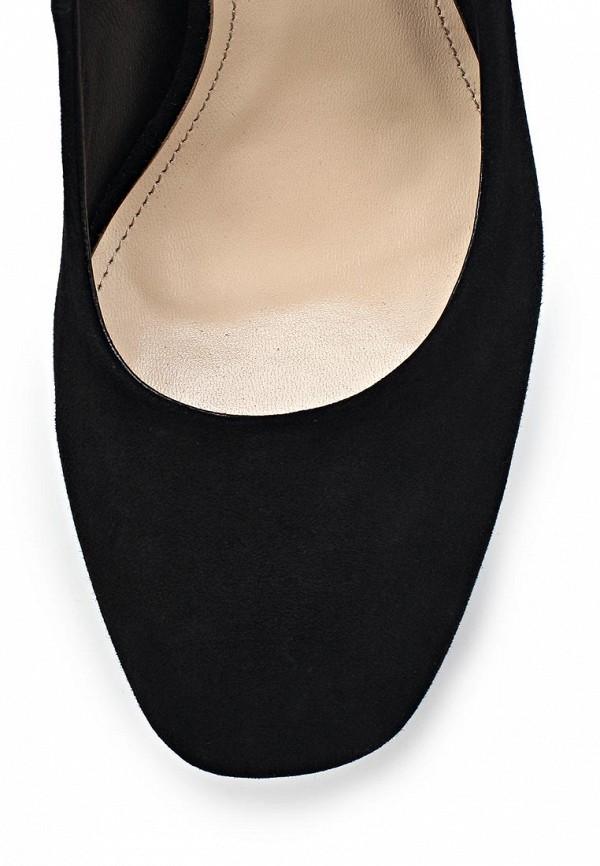 Туфли на каблуке Calipso (Калипсо) 700-05-LR-01-VK: изображение 10