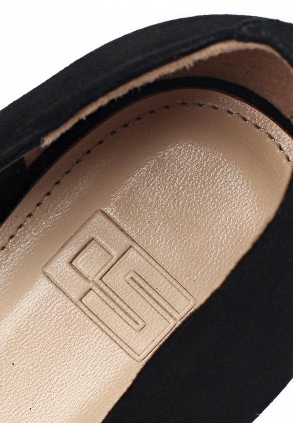 Туфли на каблуке Calipso (Калипсо) 700-05-LR-01-VK: изображение 12