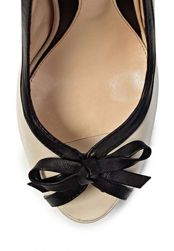 Туфли на каблуке Calipso (Калипсо) 608-04-LR-19-KK: изображение 10