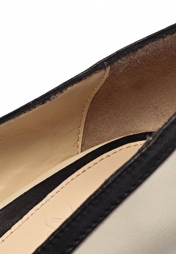 Туфли на каблуке Calipso (Калипсо) 608-04-LR-19-KK: изображение 12