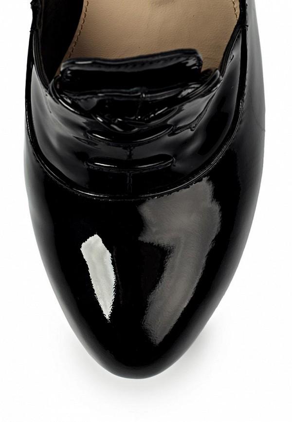 Женские лоферы Calipso 623-22-LR-01-LK: изображение 6