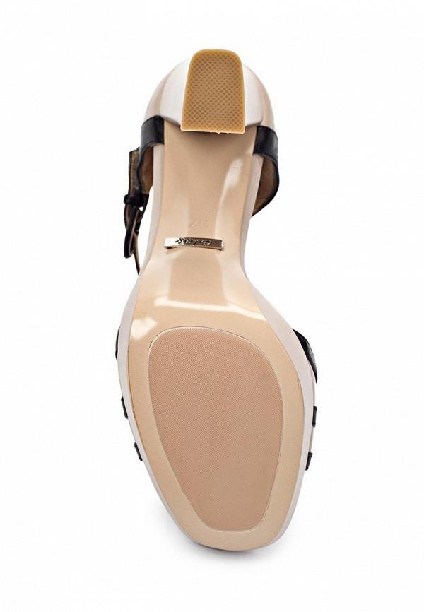 Женские босоножки Calipso (Калипсо) 635-06-LR-03-KK: изображение 3