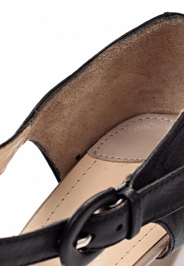 Женские босоножки Calipso (Калипсо) 635-06-LR-03-KK: изображение 7