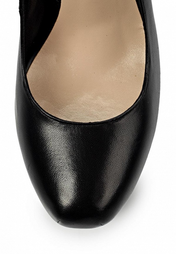 Туфли на каблуке Calipso 646-03-LR-01-KK: изображение 10
