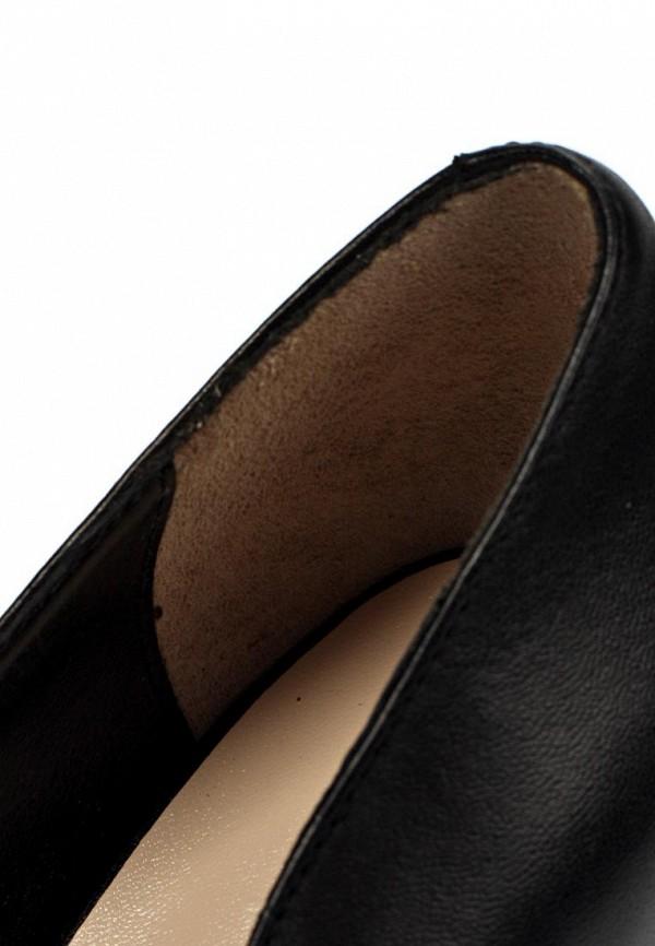 Туфли на каблуке Calipso 646-03-LR-01-KK: изображение 12