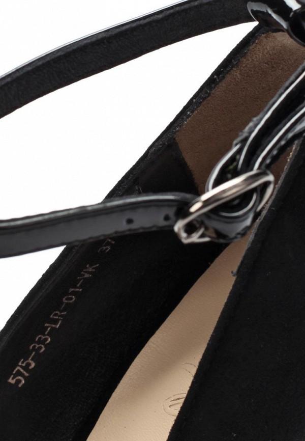 Туфли на шпильке Calipso 575-33-LR-01-VK: изображение 7