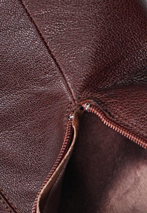 Сапоги на каблуке Calipso (Калипсо) 027-04-GL-02-KBM: изображение 7