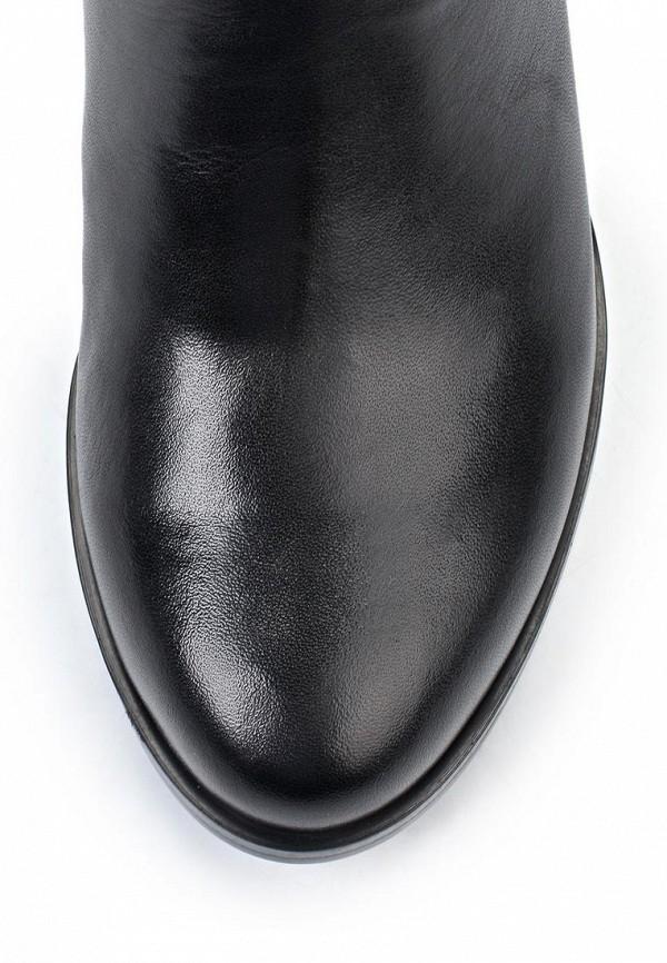 Женские сапоги Calipso (Калипсо) 044-03-GL-01-KBM: изображение 12