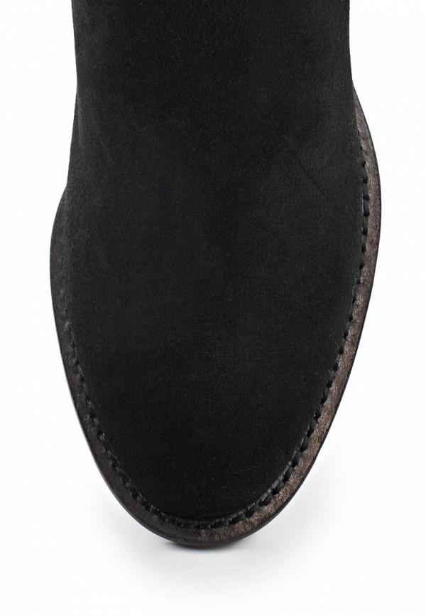 Сапоги на каблуке Calipso (Калипсо) 570-03-F-01-VBM: изображение 6