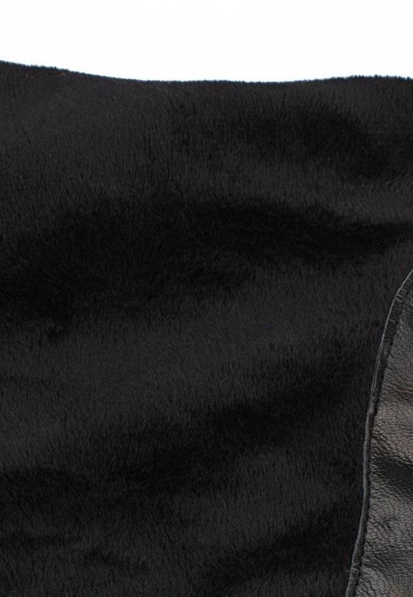 Сапоги на каблуке Calipso (Калипсо) 570-03-F-01-VBM: изображение 7