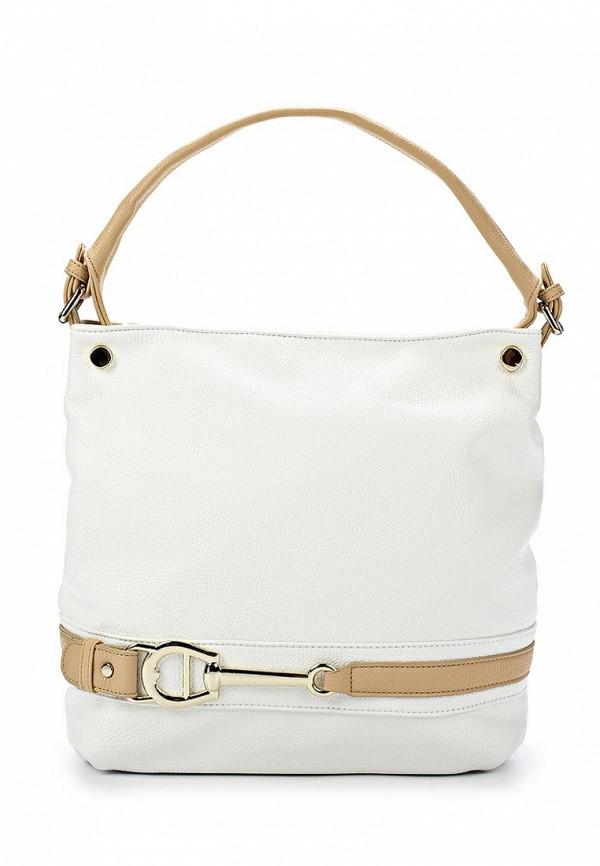 Большая сумка Calipso (Калипсо) 299-061286-165: изображение 1
