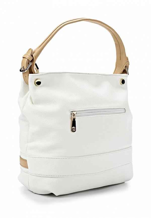 Большая сумка Calipso (Калипсо) 299-061286-165: изображение 2