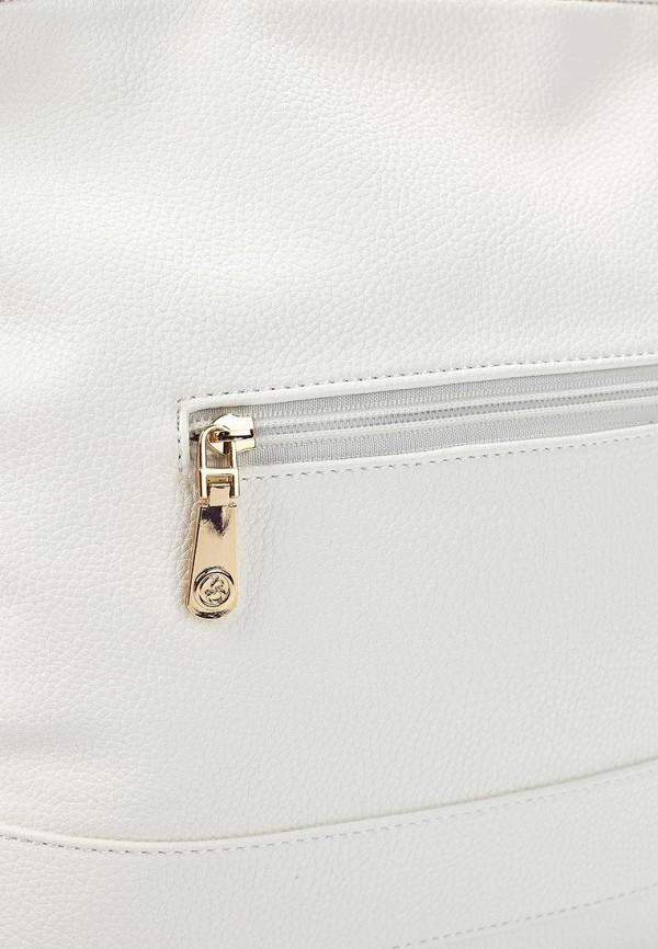 Большая сумка Calipso (Калипсо) 299-061286-165: изображение 3