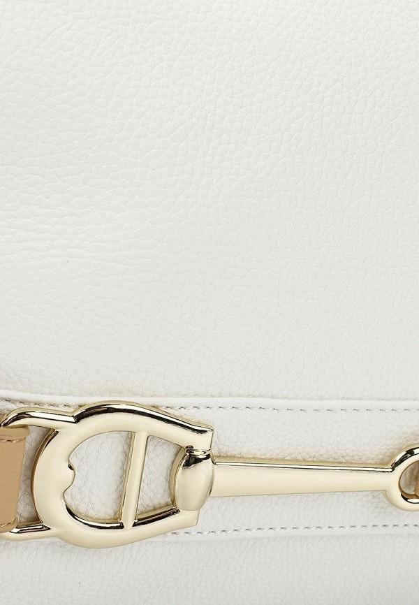 Большая сумка Calipso (Калипсо) 299-061286-165: изображение 4