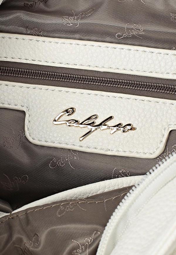 Большая сумка Calipso (Калипсо) 299-061286-165: изображение 5