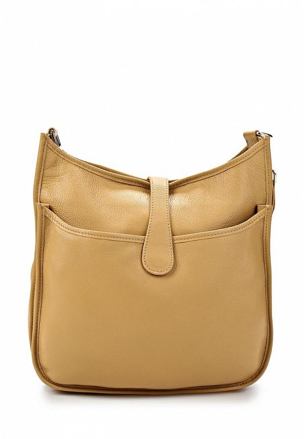 Кожаная сумка Calipso (Калипсо) 370-030986-172: изображение 1