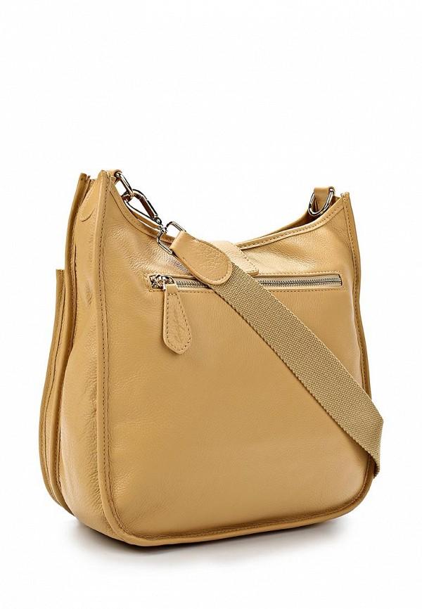 Кожаная сумка Calipso (Калипсо) 370-030986-172: изображение 2