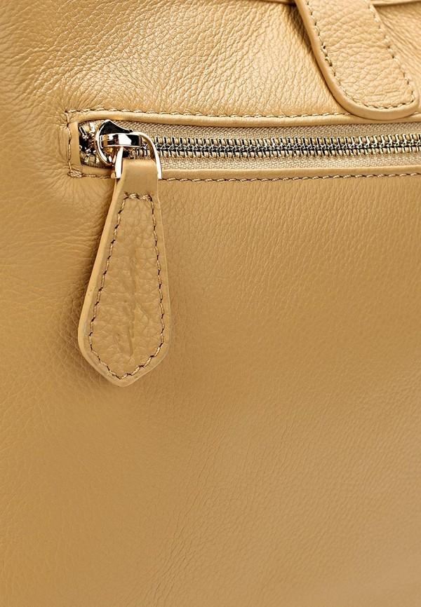 Кожаная сумка Calipso (Калипсо) 370-030986-172: изображение 3