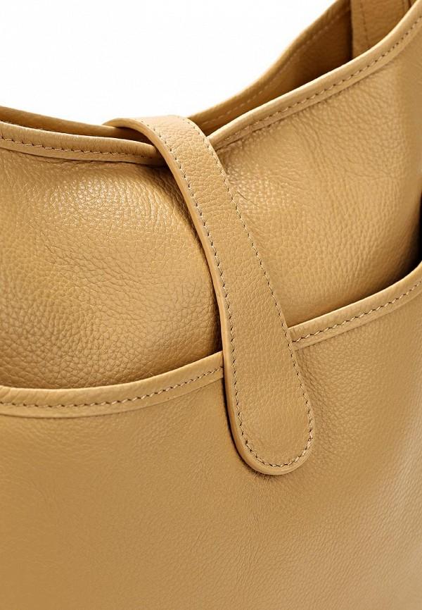 Кожаная сумка Calipso (Калипсо) 370-030986-172: изображение 4