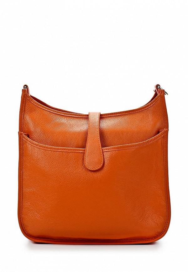 Кожаная сумка Calipso (Калипсо) 370-130986-172: изображение 1