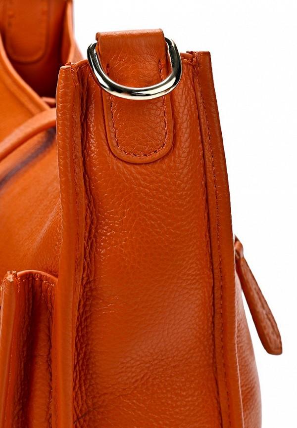 Кожаная сумка Calipso (Калипсо) 370-130986-172: изображение 3