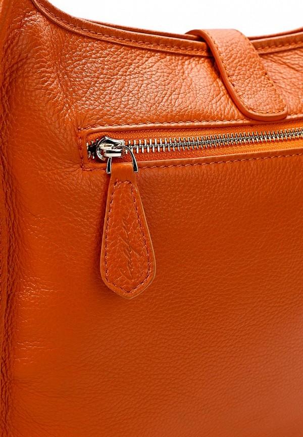 Кожаная сумка Calipso (Калипсо) 370-130986-172: изображение 4