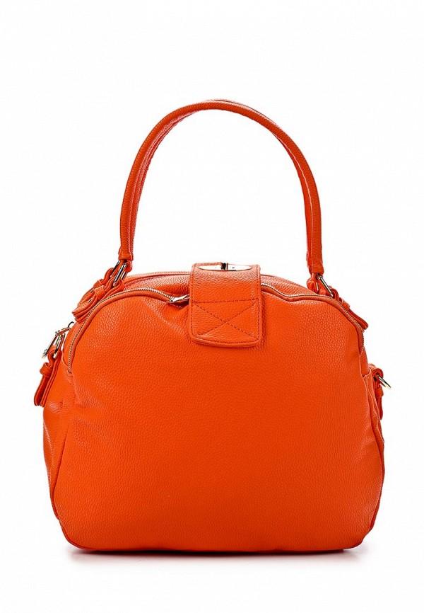 Большая сумка Calipso 047-131286-234: изображение 1