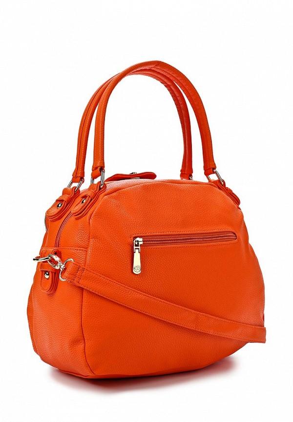 Большая сумка Calipso 047-131286-234: изображение 2