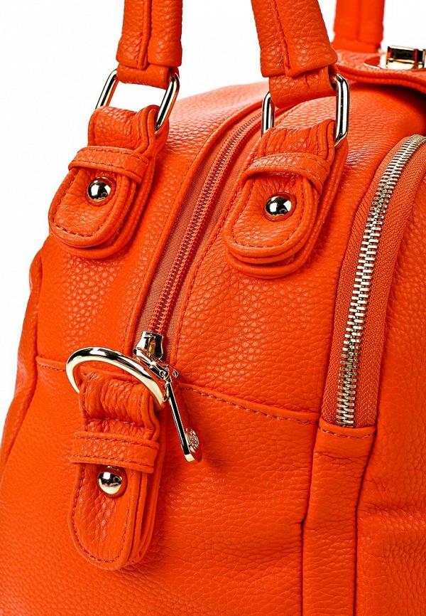Большая сумка Calipso 047-131286-234: изображение 3