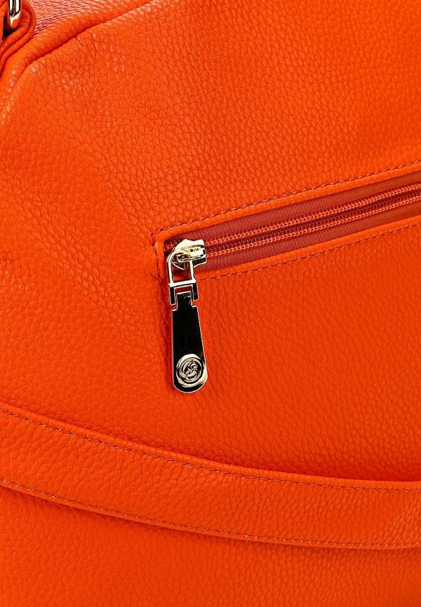 Большая сумка Calipso 047-131286-234: изображение 4