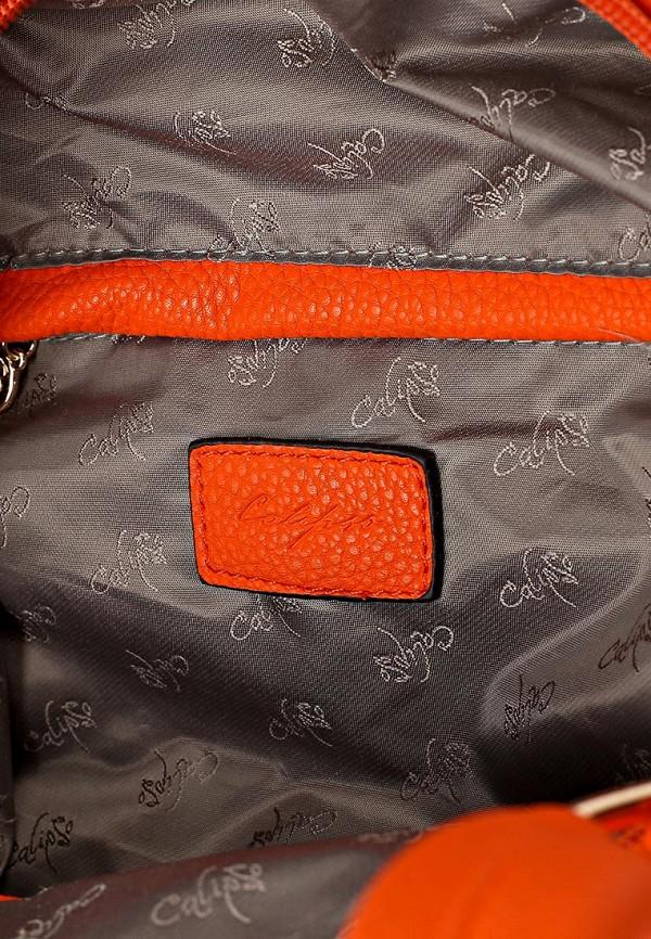 Большая сумка Calipso 047-131286-234: изображение 5