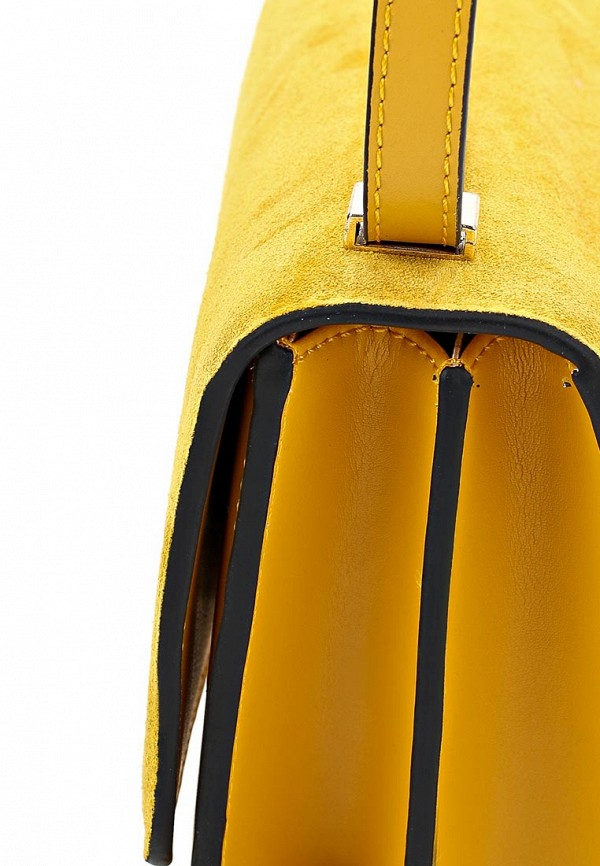 Кожаная сумка Calipso (Калипсо) 442-140986-172: изображение 3