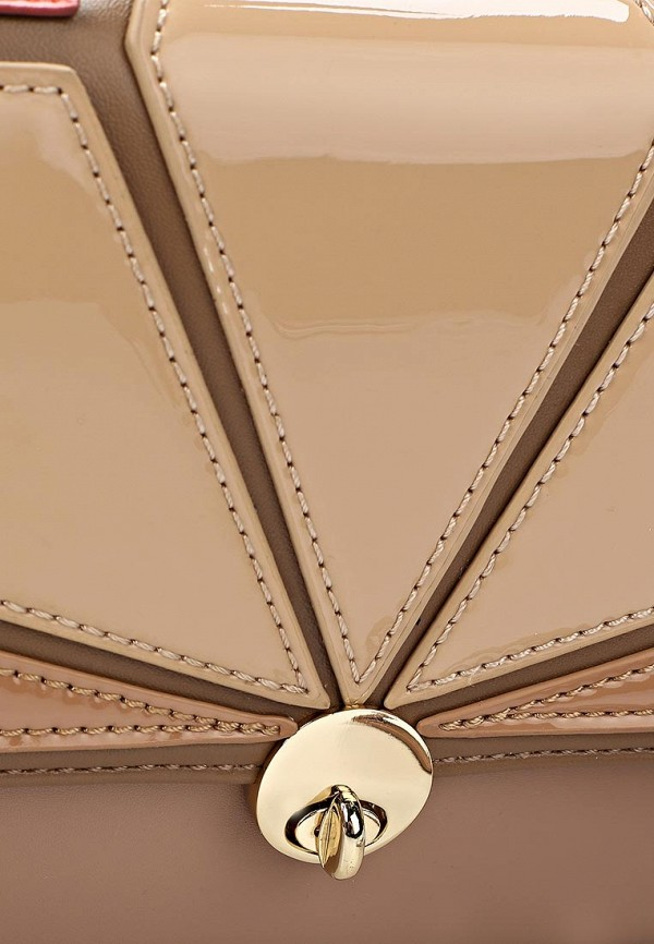Сумка Calipso (Калипсо) 306-031286-165: изображение 5