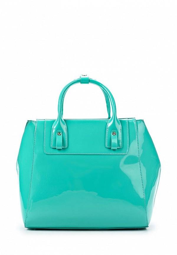 Кожаная сумка Calipso (Калипсо) 365-330986-172: изображение 1