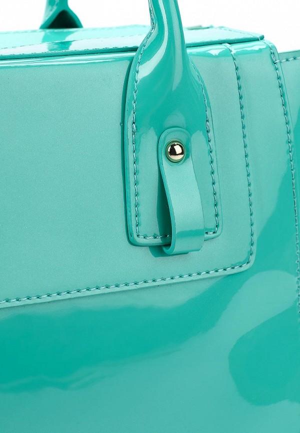 Кожаная сумка Calipso (Калипсо) 365-330986-172: изображение 3