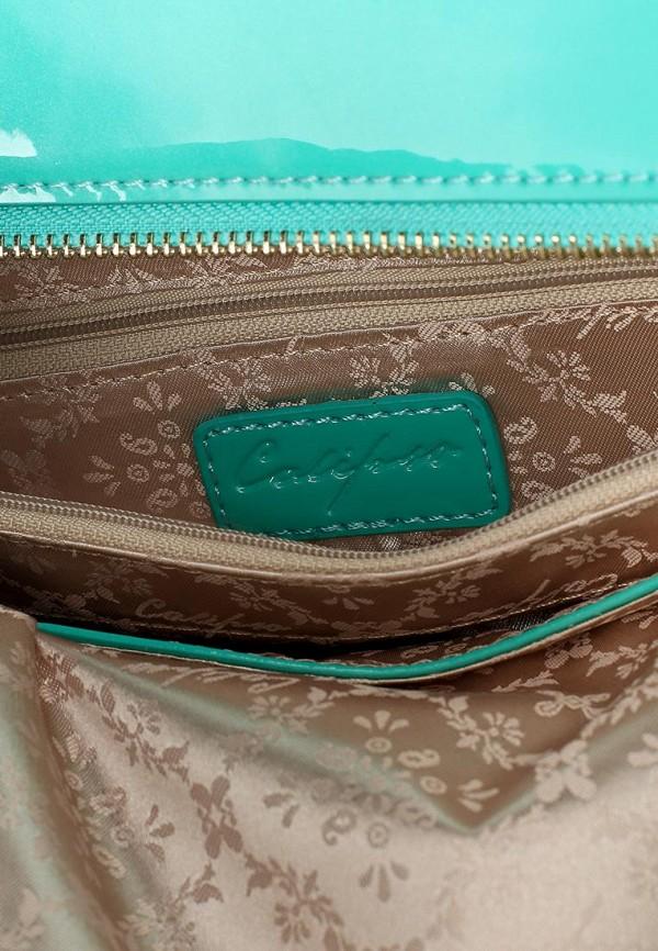 Кожаная сумка Calipso (Калипсо) 365-330986-172: изображение 5