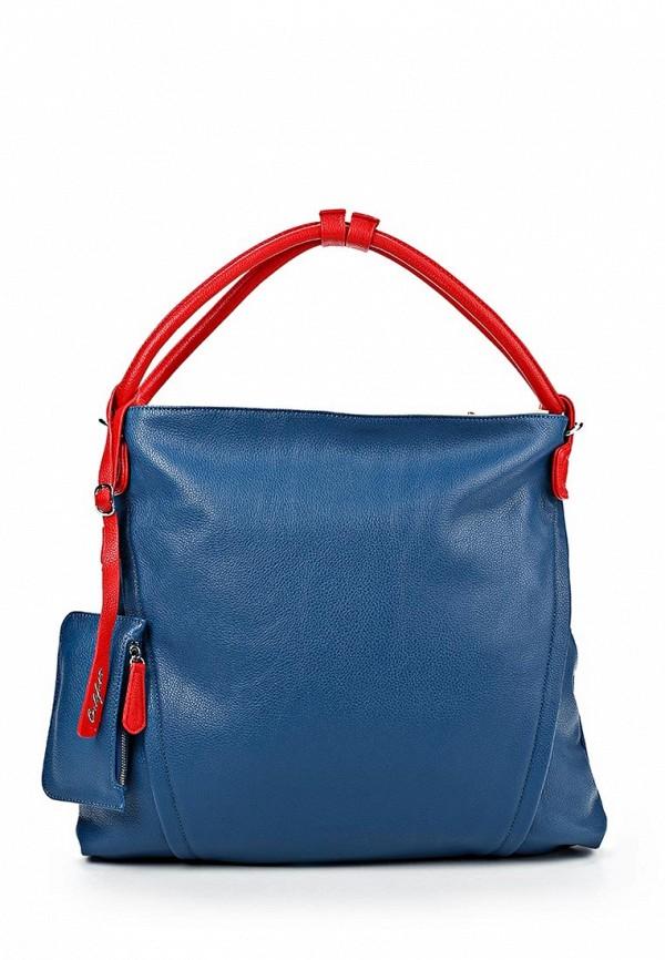 Большая сумка Calipso (Калипсо) 078-161286-231: изображение 1