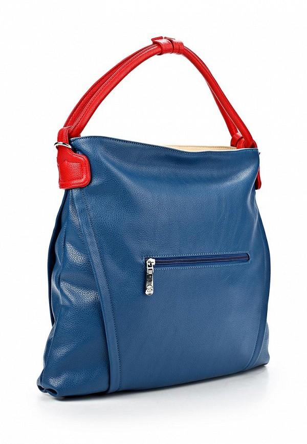 Большая сумка Calipso (Калипсо) 078-161286-231: изображение 2
