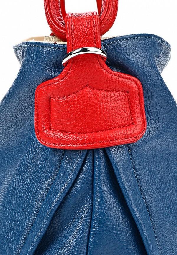 Большая сумка Calipso (Калипсо) 078-161286-231: изображение 3