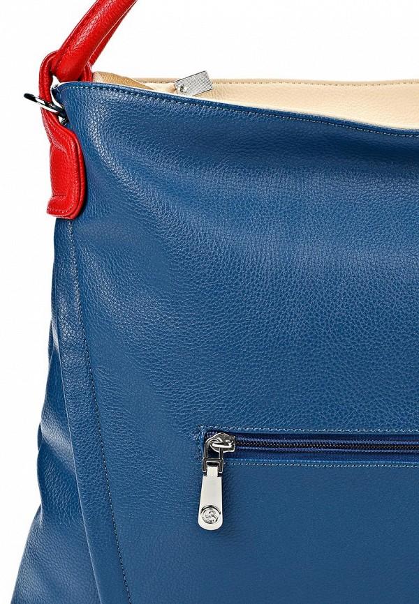 Большая сумка Calipso (Калипсо) 078-161286-231: изображение 5