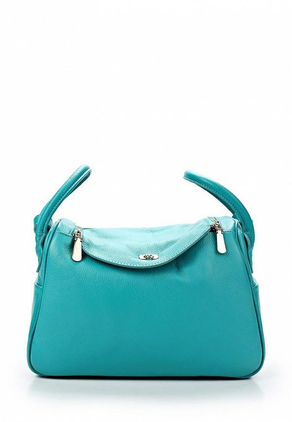 Кожаная сумка Calipso (Калипсо) 371-170986-172: изображение 1