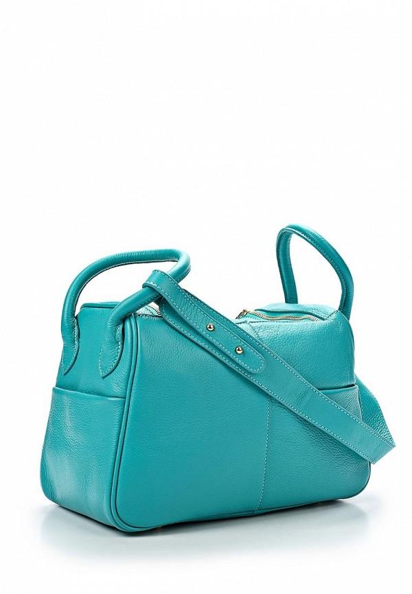 Кожаная сумка Calipso (Калипсо) 371-170986-172: изображение 2